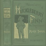 E._W._Kemble_-_Adventures_of_Huckleberry_Finn_Cover
